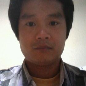 Adati Ryousukeのプロフィール写真
