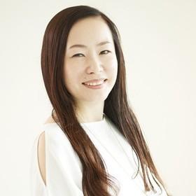 井上 美樹子のプロフィール写真