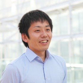 岡田 庸平のプロフィール写真