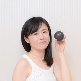 uchihata asukaのプロフィール写真