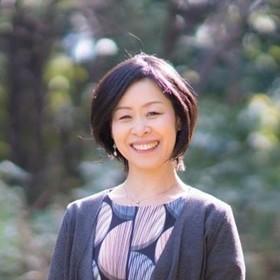 高田 佳寿子のプロフィール写真