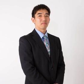 田中 博康のプロフィール写真