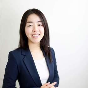 萩原 綾子のプロフィール写真