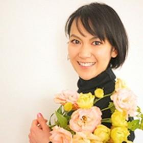 横井川 知子のプロフィール写真