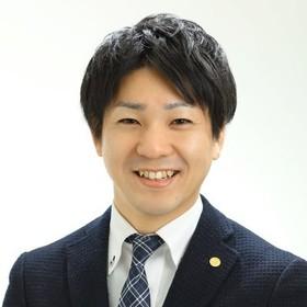 佐久間 康丞のプロフィール写真