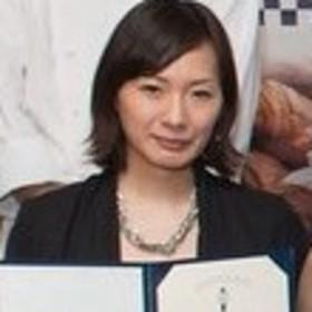 Kudo Misaのプロフィール写真