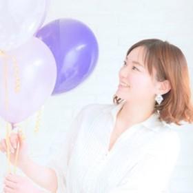 板井 麻里奈のプロフィール写真