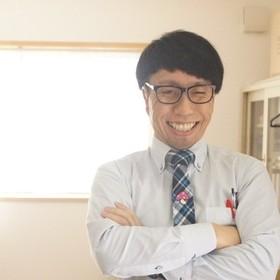平野 裕基のプロフィール写真
