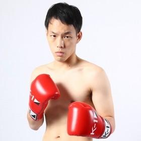 前田 勇人のプロフィール写真