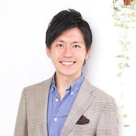 青山 寛幸のプロフィール写真