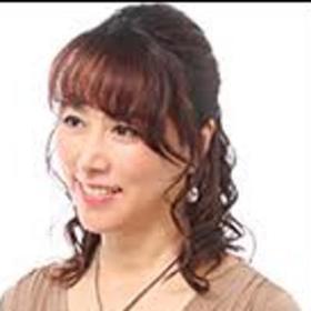 上野 順子のプロフィール写真