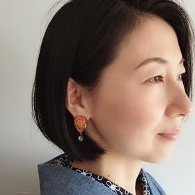 アマナ  エイコのプロフィール写真