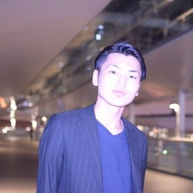 二階堂 晴隆のプロフィール写真