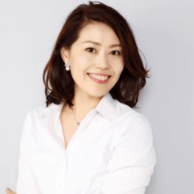 加藤 亜希子のプロフィール写真