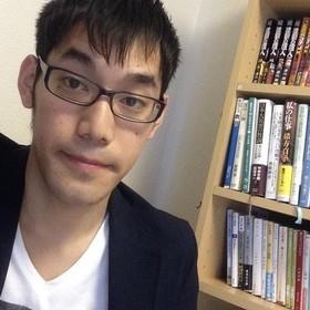 上田 翔平のプロフィール写真