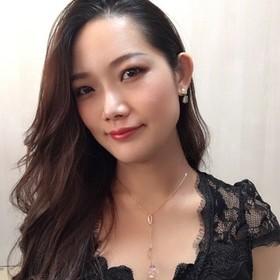 永谷 美玖のプロフィール写真