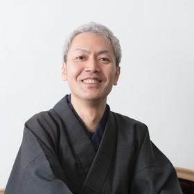 入澤 典幸のプロフィール写真