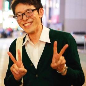 Nara Daisukeのプロフィール写真