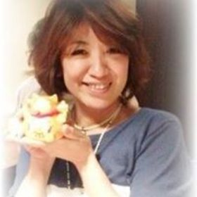 Akaki Yukaのプロフィール写真