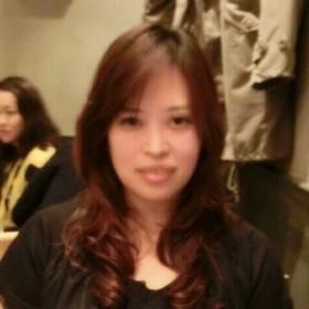 椎名 雪のプロフィール写真