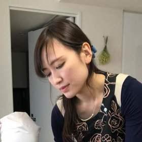 佐藤 志保のプロフィール写真