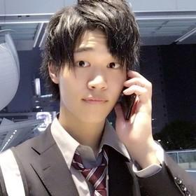 堀尾 恭佑のプロフィール写真
