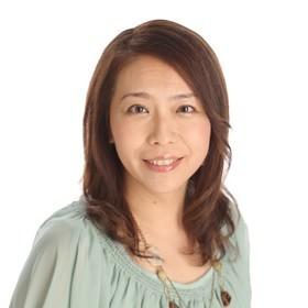 藤嶋 ひじりのプロフィール写真