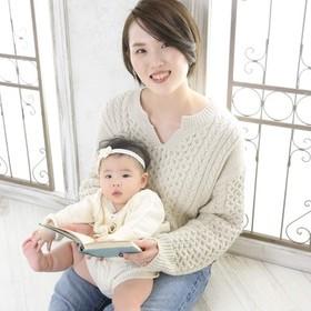 あさい まりのプロフィール写真