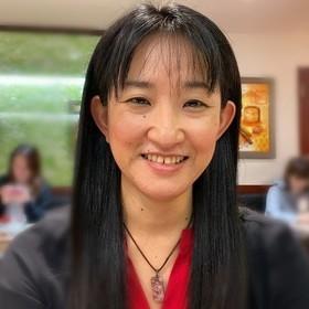 渡邊 梨絵のプロフィール写真