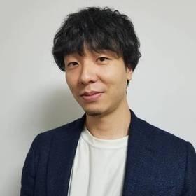住田 辰範のプロフィール写真