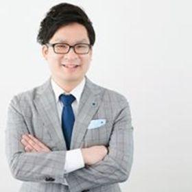 細田 裕樹のプロフィール写真
