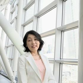 下山 久美子のプロフィール写真