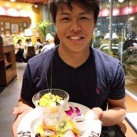 石田 圭利のプロフィール写真