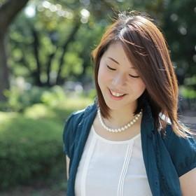 Saitoh Hirokoのプロフィール写真