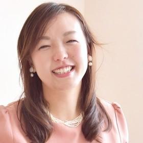 小野 舞子のプロフィール写真