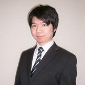 津田 喜瑛のプロフィール写真