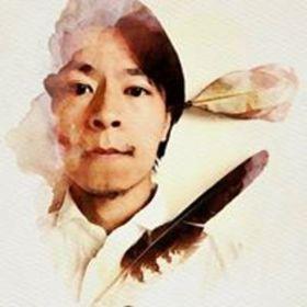 加藤 雅視のプロフィール写真