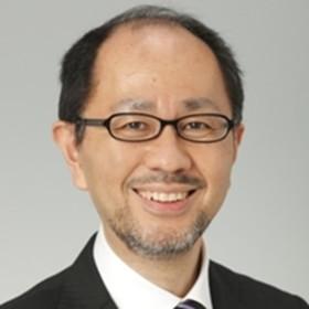 岩井 徹朗のプロフィール写真