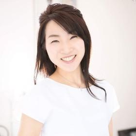 寺谷 美紀のプロフィール写真