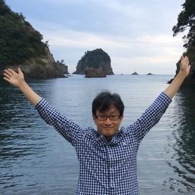 尾崎 榮煥のプロフィール写真