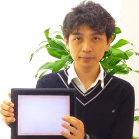 Takamizawa Noriakiのプロフィール写真
