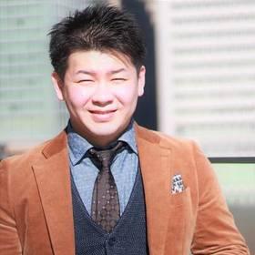 大瀬 太郎のプロフィール写真