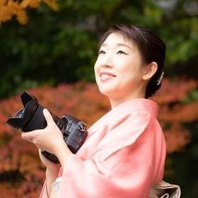 太田 真咲のプロフィール写真