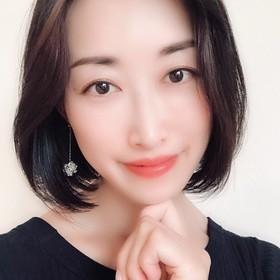 鎌倉 まゆ子のプロフィール写真