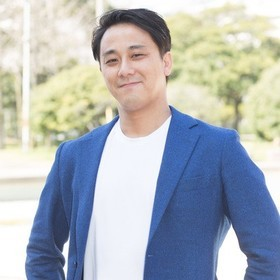 権藤 武左志のプロフィール写真