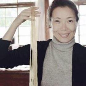 市川 恵子のプロフィール写真