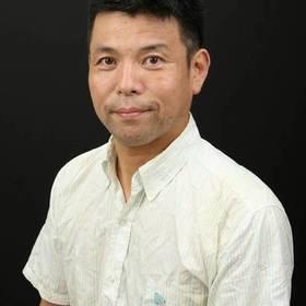 森内 弘志のプロフィール写真