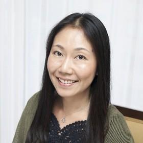 IKEDA MIKAのプロフィール写真