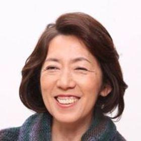 高橋 伸子のプロフィール写真