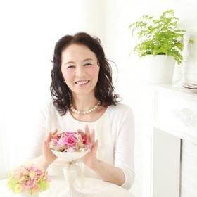 祐徳 比呂子のプロフィール写真